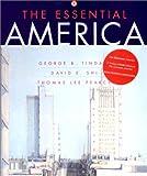 The Essential America (Vol. 2) (Narrative History)