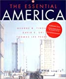 img - for The Essential America (Vol. 2) (Narrative History) book / textbook / text book