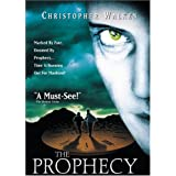The Prophecy ~ Christopher Walken