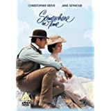 Somewhere In Time [DVD]by Christopher Reeve