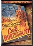 Call Northside 777 (Appelez nord 777)...