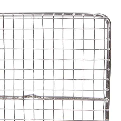 Stainless Steel Cooling Rack For Baking Non Stick Heavy