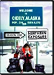 Northern Exposure: The Complete First...
