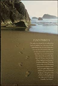 P. Graham Dunn BOC55 Ocean Footprints…