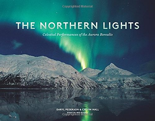 the-northern-lights-celestial-performances-of-the-aurora-borealis