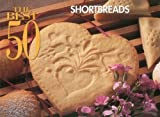 img - for The Best 50 Shortbreads book / textbook / text book
