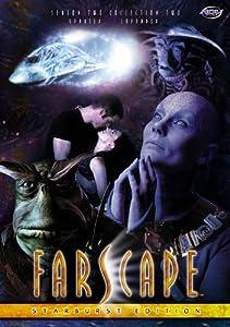 Farscape: Season 2, Collection 2 (Starburst Edition vol.5)