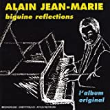echange, troc Alain Jean-Marie, Traditionnel - Biguine Reflections