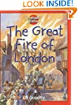 Beginning History: The Great Fire Of...