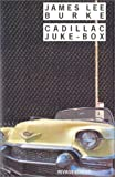 Cadillac juke-box