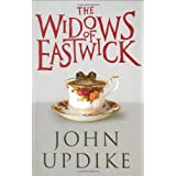 The Widows of Eastwickby John Updike