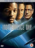 Independence Day (2-Disc Special Edition) [DVD] [1996] - Roland Emmerich