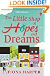 The Little Shop of Hopes and Dreams