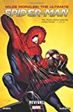 Image of Miles Morales: Ultimate Spider-Man Volume 1: Revival (Ultimate Spider-Man (Graphic Novels))