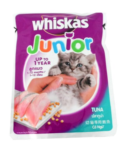 whiskas-junior-cat-food-tuna-entree-flavour-3-oz-pack-of-2