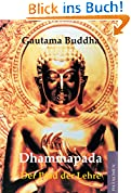 Dhammapada