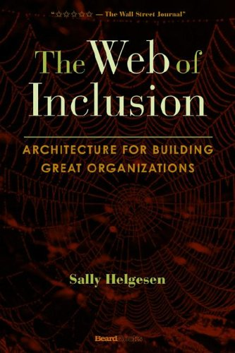 The Web of Inclusion: Architecture for Building Great...