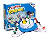 Tomy Flippin' Penguins