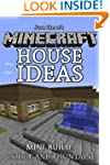 Minecraft House Ideas - Mini Build: L...