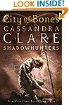 City of Bones (The Mortal Instruments...