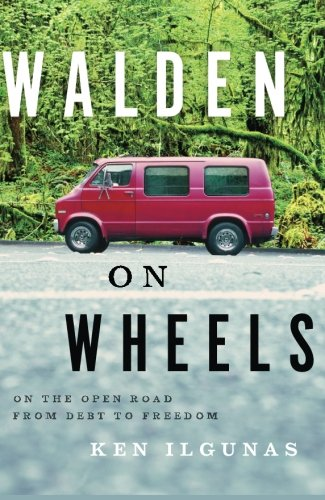 Walden-on-Wheels-On-The-Open-Road-from-Debt-to-Freedom