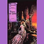 Romeo and Juliet | William Skakespeare