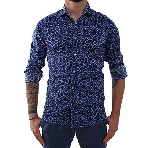 Camicia Guya - Dau