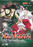Inu Yasha: Vol. 27 Brothers in Arms