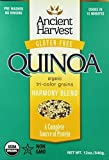 Ancient Harvest Harmony Quinoa, 12 Ounce (Pack of 3)