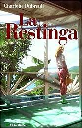 La  Restinga