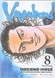 """Afficher """"Vagabond n° 8 La Vie"""""""