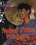 Nobel Prize Winners (Women in Profile Series)