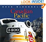 Canadian Pacific: Stand Fast, Craigel...