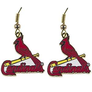 St. Louis Cardinals Official MLB 3/4