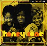 Girls It Aint Easy - Honey Cone