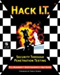 Hack I.T. - Security Through Penetrat...