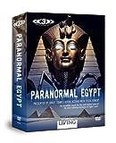 echange, troc Paranormal Egypt [Import anglais]