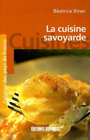 cuisine savoyarde junglekey image