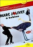 echange, troc Marc Jolivet : A Bobino [VHS]