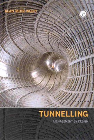 Tunnelling front-100271