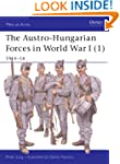 The Austro-Hungarian Forces in World...