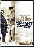 NEW Midnight Cowboy (DVD)