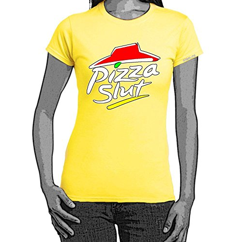 starlite-womens-t-shirts-pizza-slut-pizza-hut-style-funny-tshirts-funny-gifts