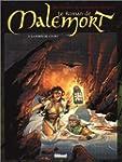 Le Roman de Malemort, tome 2 : La por...
