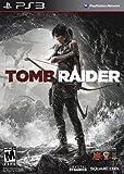 Hot Offer Tomb Raider