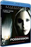 echange, troc Possession [Blu-ray]