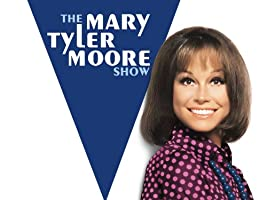 The Mary Tyler Moore Show Season 4