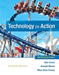 Technology In Action Introductory (12...