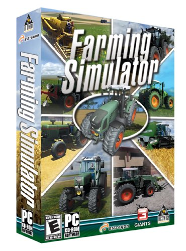 370 x 500 54 kb jpeg farming simulator 2010 torrent letoeltes pc aekok