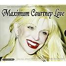 Maximum Courtney Love: Interview
